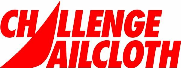 Challenge saillcoth