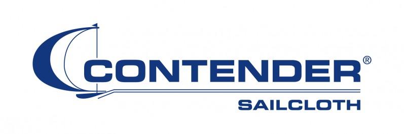 Contender saillcoth