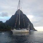 Zeilmakerij M-sails - Ovni 435