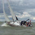 zeilmakerij M-sails Bavaria 38 3