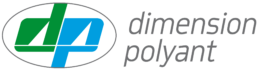 Dimension Polyant Sailcloth
