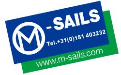 Zeilmakerij M-sails
